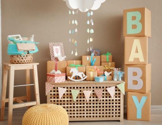 baby shower babyshower