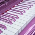 Muziek zegt soms meer dan 1000 woorden..