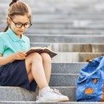 8 tips om je kind te helpen met school