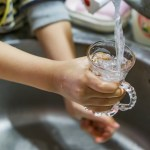 Van hard naar zacht water in een handomdraai