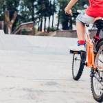 Een crossfiets: Het beste cadeau voor een 6-jarige jongen