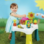 Little Tikes Fantastic Firsts – Winactie!