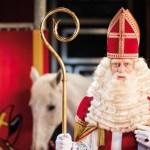 Win een Video van Sint 2018 – Een video vol magie!