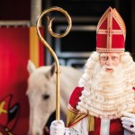Video van Sint 2018 – Een video vol magie!