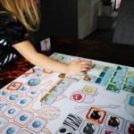 { Review } | Concept Kids Dieren – Een coöperatief spel