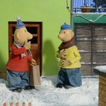5 tips voor leuke winteractiviteiten met kinderen (+ WIN!)