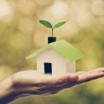 3x je huis gezonder maken