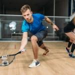 Weinig kinderen zitten op squash, maar waarom?