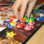 { Review } | Monopoly Gamer Mario Kart