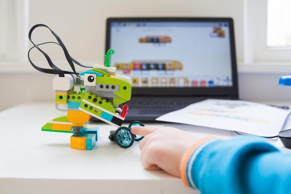 Dé speelgoedrage van 2019 - hypes en trends
