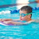Wat als zwemlessen niet werken voor je kind?