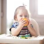 Wat is baby-led weaning en hoe werkt het?