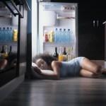 Oorzaken van nachtzweten en oplossingen