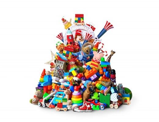 Leukste speelgoed voor 9-jarigen binnenspeelgoed en buitenspeelgoed