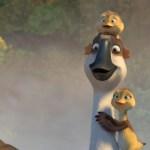 Bioscooptip: Animatiefilm en familiefilm Duck Duck