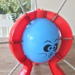 { Review } | Boom Boom Balloon: een knallend familiespel