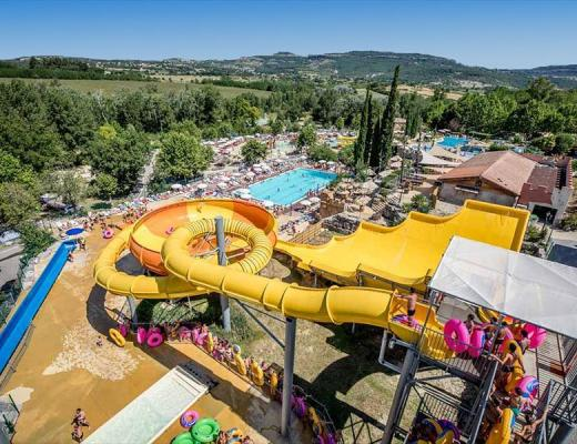 camping le pommier review 2019