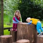 De leukste gratis uitjes met kinderen in de zomer