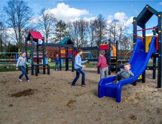 buitenspeeltuinen in gelderland