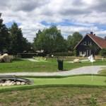 Review & Ervaringen: Hof van Saksen in Nooitgedacht