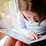 6 tips om het lezen van je kind te stimuleren