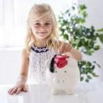 5x je kinderen zakgeld geven tips