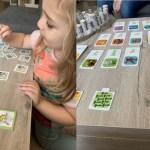 3x korte spelletjes voor kleuters