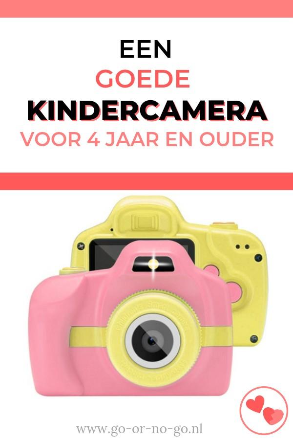 Het is erg leuk om je kind zelf foto's te laten maken op bijvoorbeeld vakantie of tijdens een uitstapje. Zo zie je de vakantie of het dagje weg door de ogen van een kind! Handig ook als je een fijne kindercamera hebt. Hier vind je de beste kindercamera voor 4 jaar en ouder.