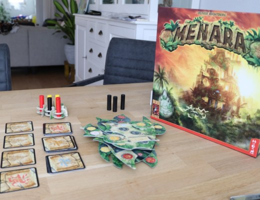 Menara tempel 999 games