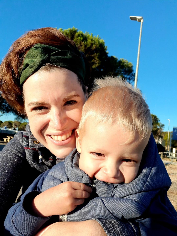 Haarbanden voor kinderen en volwassenen + steun het KWF