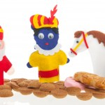 7x leuke en simpele Sinterklaas knutseltips