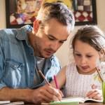 Huiswerk: nuttig of nutteloos?