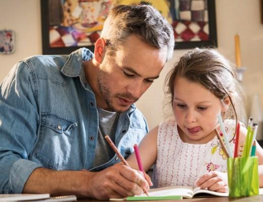 huiswerk nuttig of nutteloos