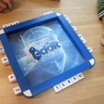 { Review } | Addit: een rekenspel en dobbelspel
