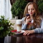 Je tiener en een smartphone: zo doe je dat!