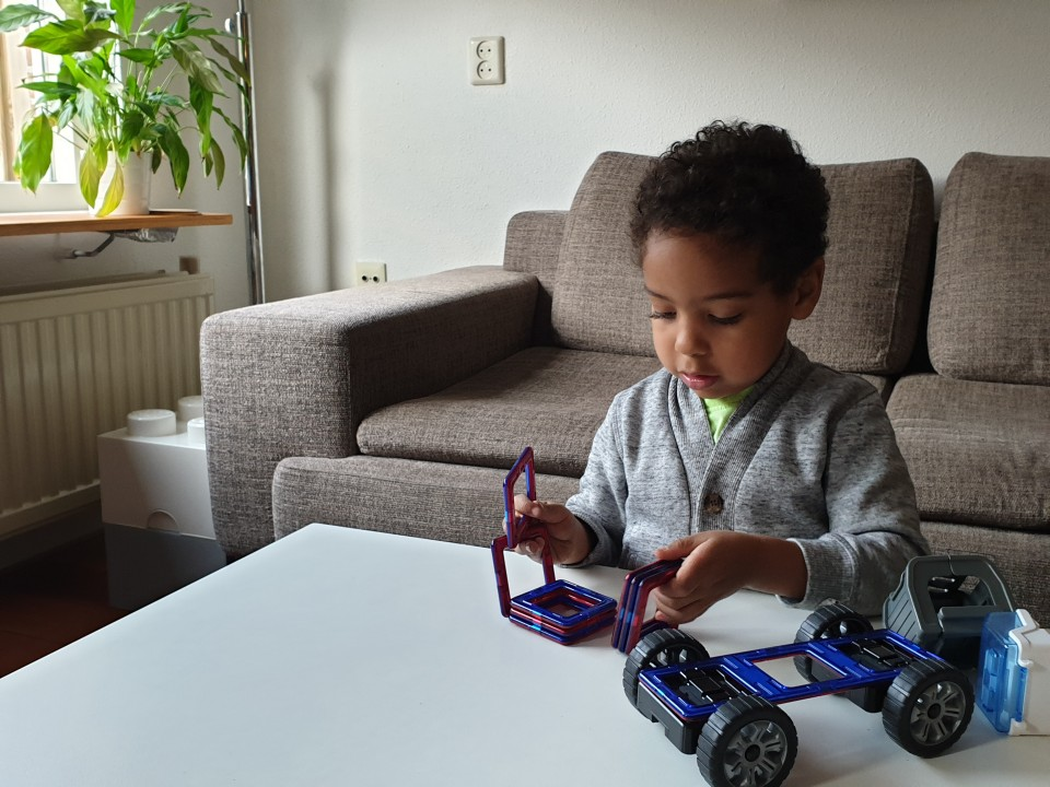 magneetspeelgoed review