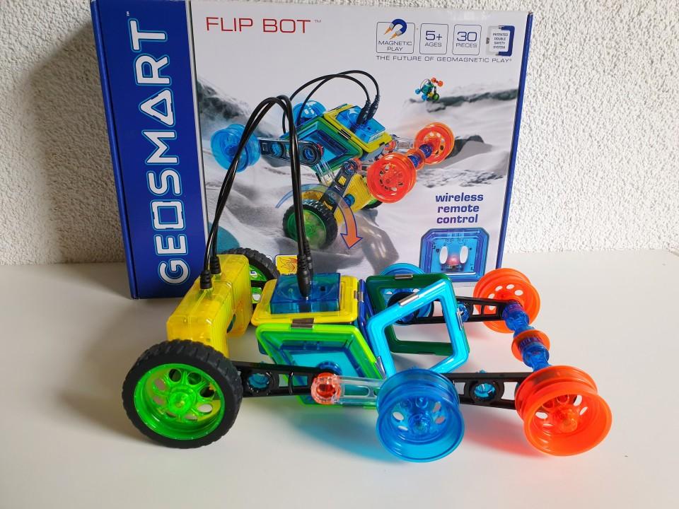 smartgames speelgoed 9 jaar