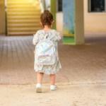 Tips voor wennen en voorbereiden op de basisschool