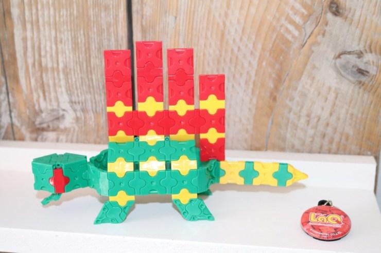 laq bouwstenen review cadeaus voor een 8-jarige jongen