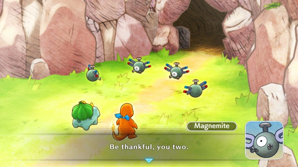 pokemon nintendo switch spellen