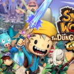 { Review } | Snack World: The Dungeon Crawl – Gold voor de Switch
