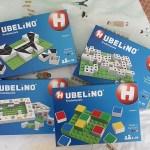 { Review } | Educatieve spellen voor kleuters
