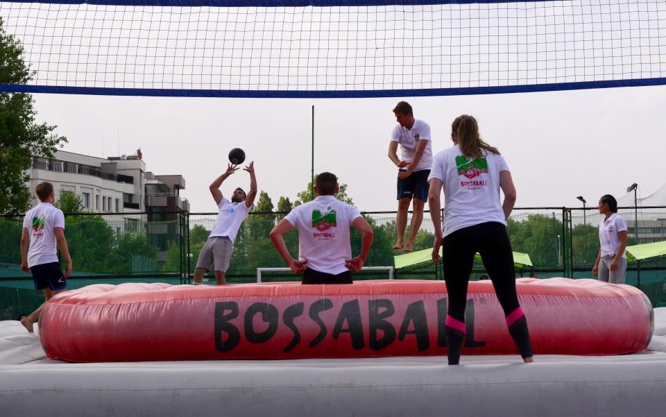 bossabal