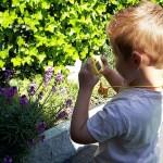 { Review } | Digitale Kindercamera van Silvergear