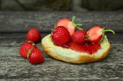 Tips om kinderen fruit te laten eten