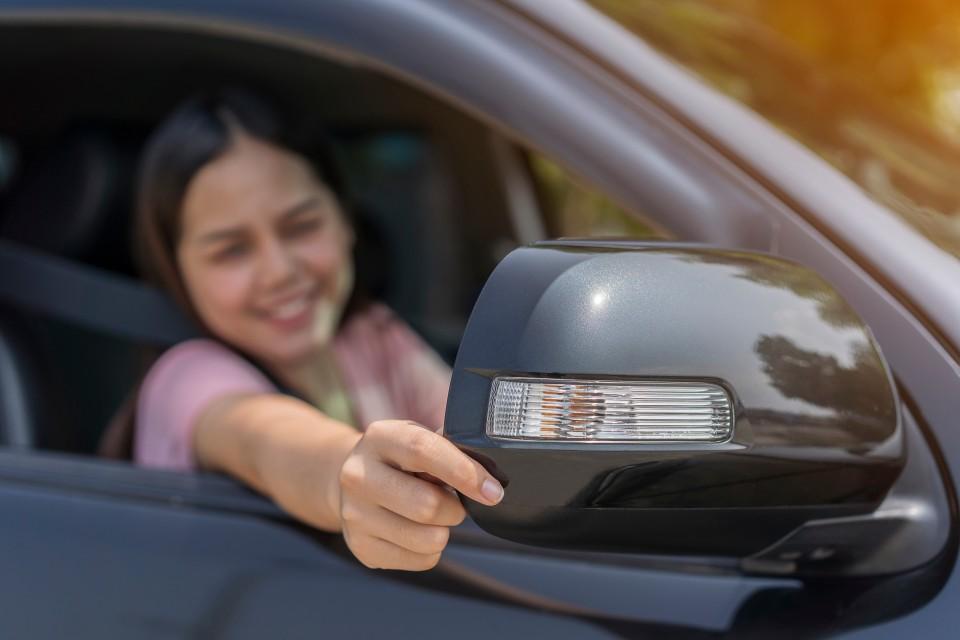 Je rijbewijs op latere leeftijd halen: gewoon doen!