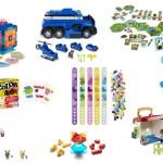 Verkiezing Speelgoed van het jaar 2020 Winnaars en Nominaties