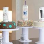 5x origineel verjaardagscadeau voor jong en oud