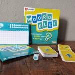 { Review } | Woordbluf – Het spelletje voor taalfanaten