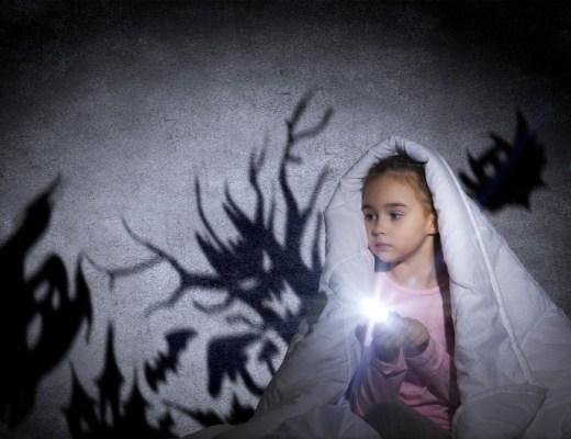Nachtangst is een veelvoorkomend verschijnsel bij kinderen. Vaak wordt het verward met een nachtmerrie. In deze blog vertel ik meer over nachtangst: wat is de oorzaak van nachtangst en kun je er iets tegen doen?